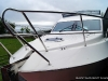 Galeon 290 For Sale