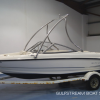 Thumbnail image for Bayliner 175 Bowrider – £6,000 – PRICE REDUCED