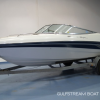 Thumbnail image for Four Winns Horizon 180 LS – £6,950 – SALE AGREED