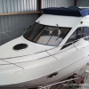 Thumbnail image for Galeon 290 Flybridge – EUR 99,950 – SALE AGREED
