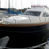 Thumbnail image for Viki 32 Flybridge – £69,995