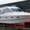 Thumbnail image for Galeon 390 Fly – £159,995 (€180,000)