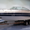 Thumbnail image for Four Winns 215 Sundowner – £17,995