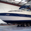Thumbnail image for Bayliner 275 Diesel Sports Cruiser – £37,995