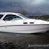 Thumbnail image for 2008 Sealine SC29 – £79,995