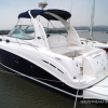 Thumbnail image for Sea Ray 335 Sundancer – £73,995