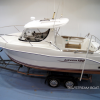 Thumbnail image for 2004 Arvor 190 – £15,995