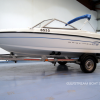 Thumbnail image for 2007 Bayliner 175 – £7,995