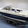 Thumbnail image for 2006 Bayliner 192 Discovery Cuddy – £14,995