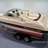 Thumbnail image for 2005 Fletcher 19 GTS  For Sale – £12,995