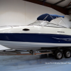 Thumbnail image for 2006 Rinker 232 Captiva Cuddy – SOLD