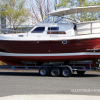Thumbnail image for 2008 Sasanka Courier 970 – £43,995