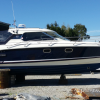 Thumbnail image for 2005 Aquador 26HT – €67,995 (approx £49,995)