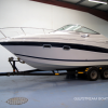 Thumbnail image for 2006 Four Winns 248 Vista Diesel – SOLD