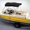 Thumbnail image for Sea Ray 175 Sport – SOLD