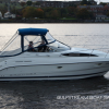 Thumbnail image for Bayliner 2655 Diesel – £29,850