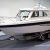Thumbnail image for Finnmaster 6100 MC with 2015 Yamaha 100HP – SOLD