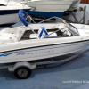 Thumbnail image for Bayliner 175 (Stock Boat with Warranty) – £8,995