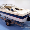 Thumbnail image for 2004 Bayliner 195 Classic Bowrider – SOLD