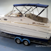 Thumbnail image for 2004 Larson Cabrio 240 – £28,995