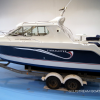Thumbnail image for 2006 Finnmaster 7050 SportsFamily – £34,995