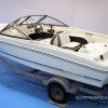 Thumbnail image for 2008 Bayliner 175 (Stock Boat with Warranty) – SOLD