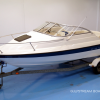 Thumbnail image for 2005 Bayliner 192 Cuddy (Stock Boat with Warranty) – SOLD
