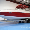 Thumbnail image for 2006 Rinker 282 Captiva Cuddy (With Warranty) – £27,995