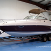 Thumbnail image for Rinker 230 Atlantic Cuddy – SOLD