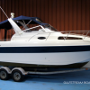 Thumbnail image for Balt 750 Cruiser with Yanmar 240HP Diesel Sterndrive – £25,495