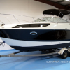 Thumbnail image for 2010 Bayliner 255 (Stock Boat with Warranty) – SOLD