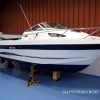 Thumbnail image for Galeon Galia 700 Walkaround – £24,995