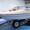 Thumbnail image for Glastron MX 185 with Mercruiser 4.3L – £10,995 – SALE AGREED