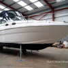 Thumbnail image for Sea Ray 335 Sundancer Diesel – £71,995 – SALE AGREED