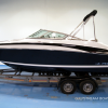 Thumbnail image for 2011 Regal 2220 Fasdeck (Stock Boat with Warranty) – SOLD