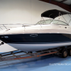 Thumbnail image for 2008 Rinker 230 Atlantic Cuddy – £22,995 – SALE AGREED