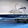 Thumbnail image for 2008 Bayliner 175 XT with Wakeboard Tower – SOLD