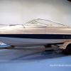Thumbnail image for Bayliner 2052 Capri Cuddy (with Mercruiser 4.3L EFI) – £7,995
