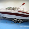 Thumbnail image for 2008 Crownline 255 CCR with Mercruiser 350 MAG – SOLD