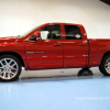 Thumbnail image for Dodge Ram SRT-10 Quad Cab 8.3L V10 Pickup Truck – SOLD