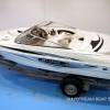Thumbnail image for 2009 Larson 180 Sport (Stock Boat with Warranty) – SOLD