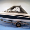 Thumbnail image for 2009 Maxum 2100 SC3 Cuddy (Stock Boat with Warranty) – SOLD