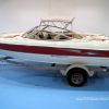 Thumbnail image for Stingray 195LS Bowrider with Mercruiser 4.3L 190HP – £10,995