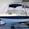 Thumbnail image for Bayliner 175 GT Gran Turismo Wakeboard Boat (Stock Boat with Warranty) – £13,895