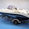 Thumbnail image for 2006 Jets Marivent 560 WA with Evinrude E-TEC 90HP – SOLD