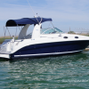 Thumbnail image for Sea Ray 275 Sundancer For Sale in Spain – SOLD
