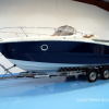 Thumbnail image for 2011 Karnic 2452 Sundeck with Suzuki 250HP (Stock Boat with Warranty) – £38,795 – SALE AGREED