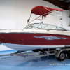 Thumbnail image for 2011 Monterey 204FS Wakeboard Boat For Sale (Stock Boat With Warranty) – SOLD
