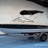 Thumbnail image for 2011 Bayliner 195 with Mercruiser 4.3 MPI 220HP (Stock Boat With Warranty) – SOLD