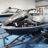 Thumbnail image for Yamaha WaveRunner VX Deluxe (Stock Vessel with Warranty) – SOLD